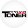 The House Of Toner