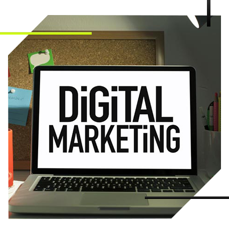 Digital Marketing Specialist USA